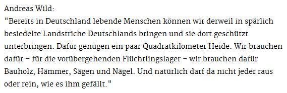 andreas-wild-_afd_-ueber-gefluechtete