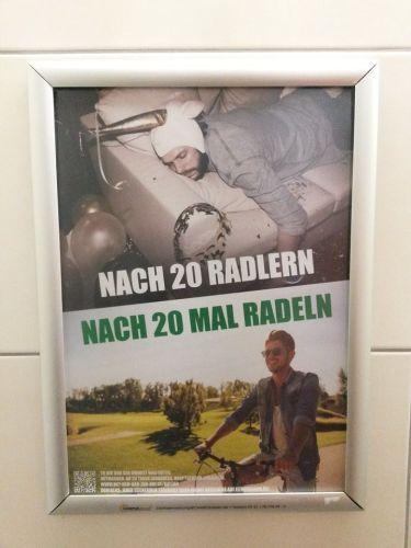 20-Radler