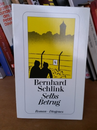 Bernhard-Schlink_Selbs-Betrug.jpg