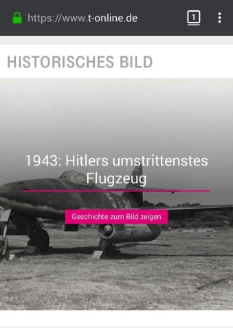 Hitlers-umstrittenstes-Flugzeug1