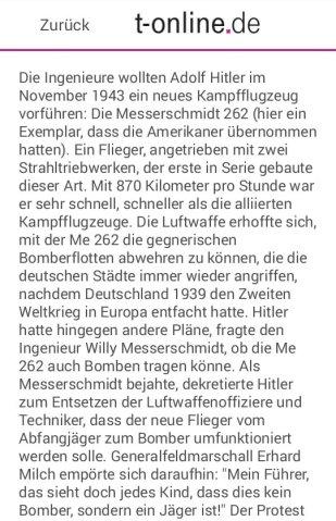 Hitlers-umstrittenstes-Flugzeug2