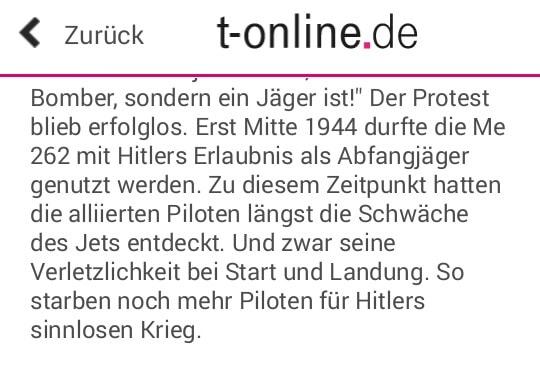 Hitlers-umstrittenstes-Flugzeug3